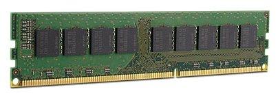 Оперативная память 4 ГБ 1 шт. HP A2Z48AT