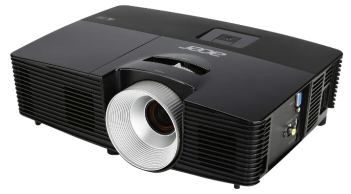Acer X113P