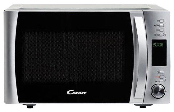 Candy Микроволновая печь Candy CMXW 22 DS