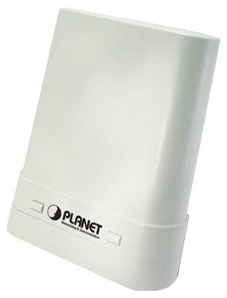 Wi-Fi роутер Planet WAP-6200