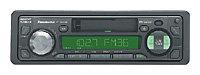 Автомагнитола Panasonic CQ-R223W