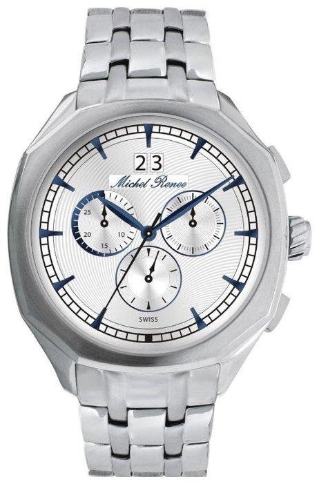 Наручные часы Michelle Renee 278G120S