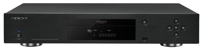 Blu-ray плеер Oppo UDP-203