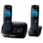 Радиотелефон Panasonic KX-TG6522