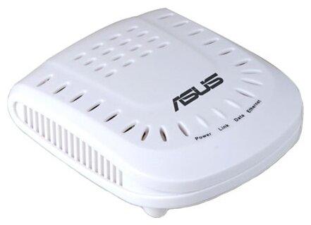 ASUS DSL-X11