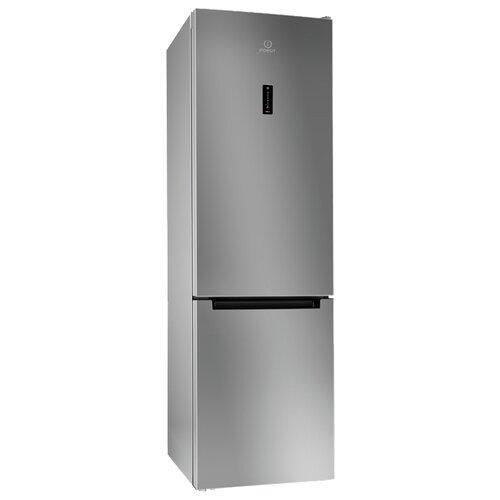 Холодильник Indesit DF 5200 S фото