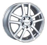 Колесный диск Yueling wheels 450