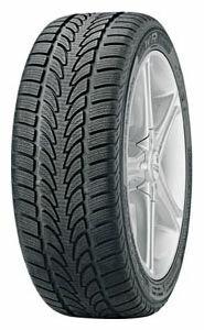 Автомобильная шина Nokian Tyres WR SUV