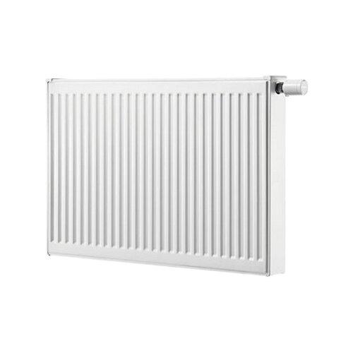 Радиатор панельный сталь Buderus Logatrend VK-Profil 11 600, кол-во панелей: 1, 400 мм.