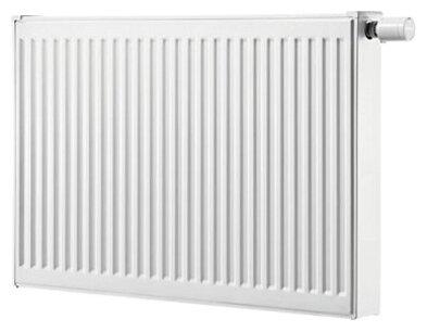 Радиатор Buderus Logatrend VK-Profil 11 600 1000