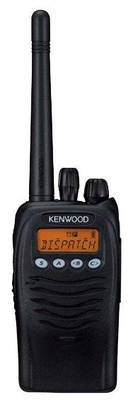 KENWOOD TK-2170E3