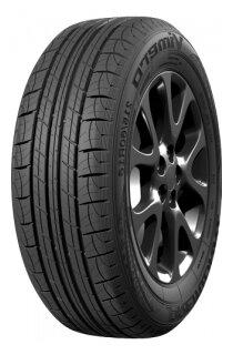 Автомобильная шина Premiorri Vimero 155/65 R14 75T