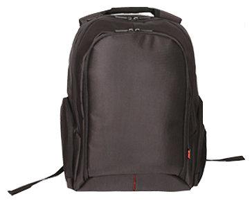 Рюкзак ACME A02