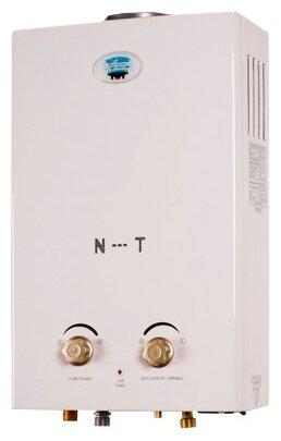 Нева-Транзит 6Е природный газ Белый