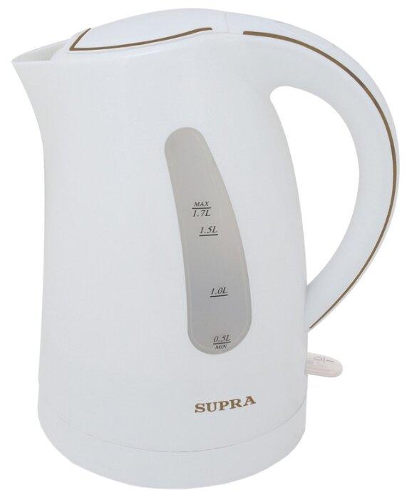 SUPRA KES-1721