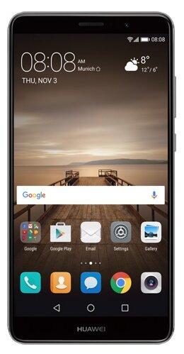Смартфон HUAWEI Mate 9 Dual sim 64GB