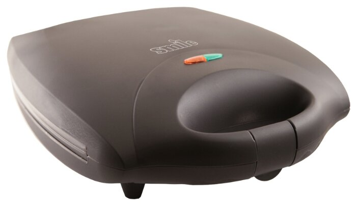 Бутербродница Smile RS 3630