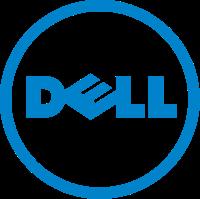 Купить ноутбук DELL