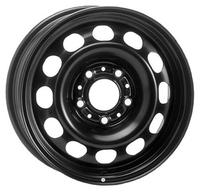 Колесный диск Magnetto Wheels 17001