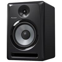 Акустическая система Pioneer S-DJ80X black
