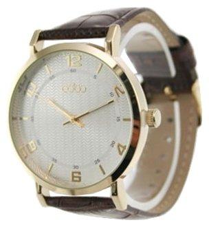 Наручные часы Cooc WC30107-2
