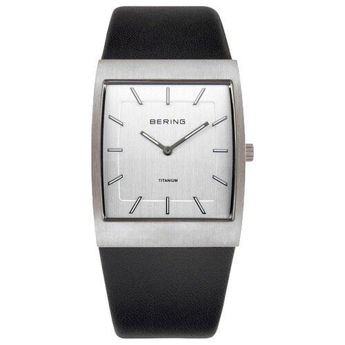 Наручные часы BERING 11233-400 наручные часы bering 11233 400
