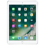 Планшет Apple iPad 32Gb Wi-Fi + Cellular