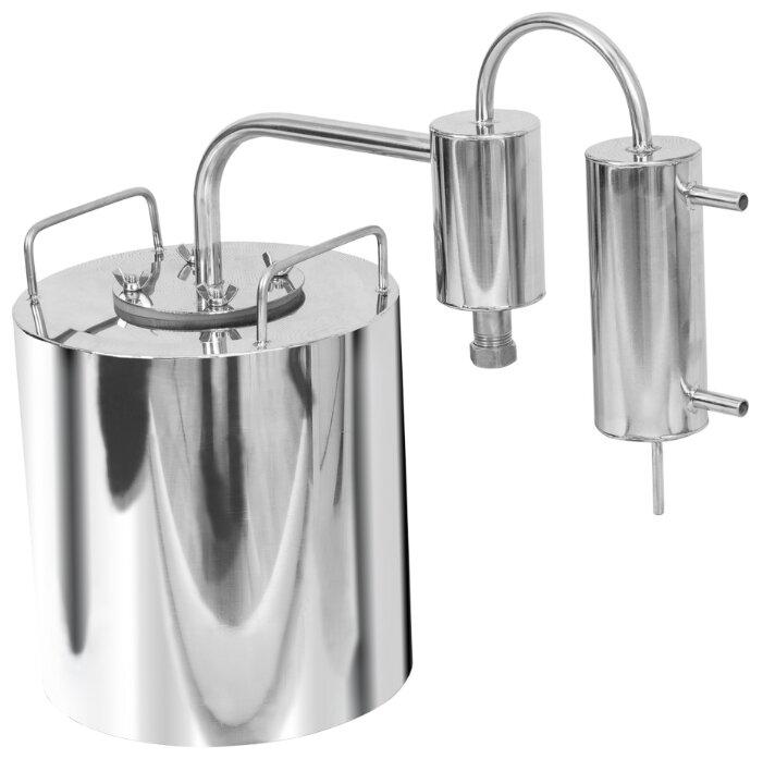 Дистиляторная установка самогонная купить в казани самогонный аппарат купить коломна