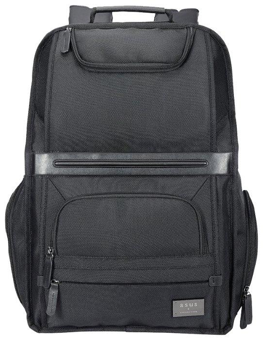 Рюкзак ASUS Midas Backpack 16