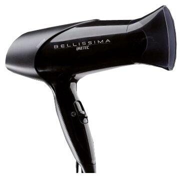 Bellissima C12 2000 (1734N)