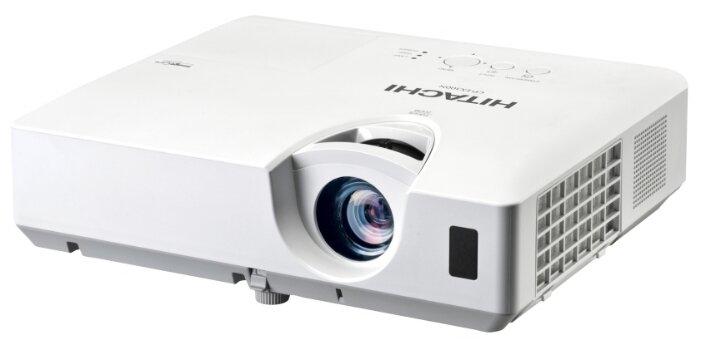 Hitachi CP-EX301N
