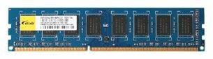 Оперативная память Elixir DDR3 1333 DIMM 2Gb