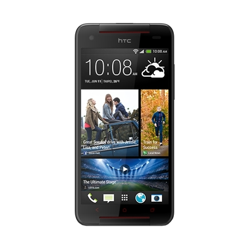 HTC BUTTERFLY DRIVERS FOR WINDOWS DOWNLOAD