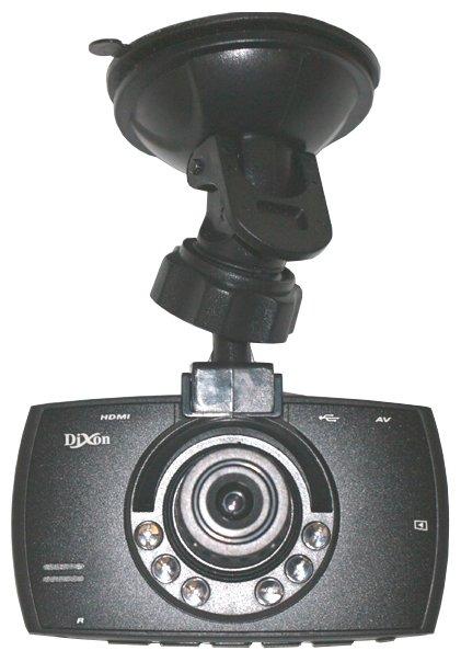 Dixon Dixon F590