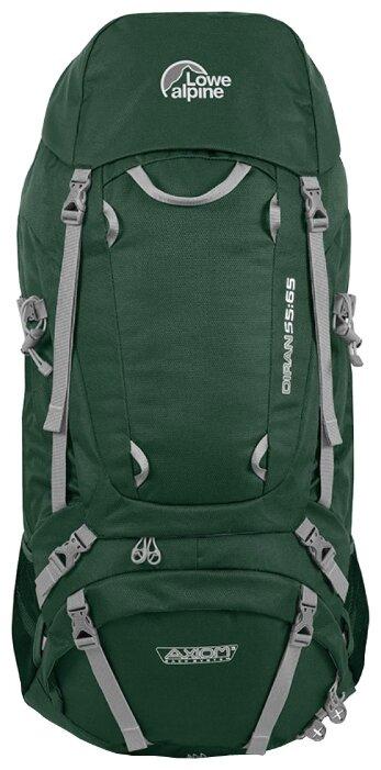 Рюкзак Fydelity FLIPSIDE Backpack [94401]