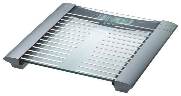 Весы электронные Bosch PPW5310