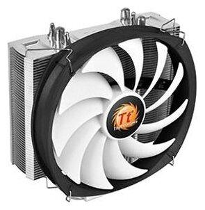 Thermaltake Кулер для процессора Thermaltake Frio Silent 12