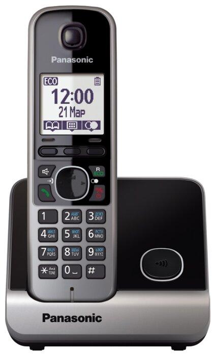 Panasonic KX-TG6711