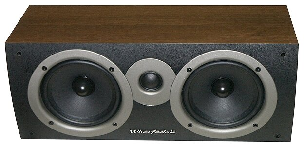 Wharfedale Crystal CR-30 Centre
