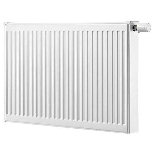 Радиатор панельный сталь Buderus Logatrend VK-Profil 22 400, кол-во панелей: 2, 900 мм.