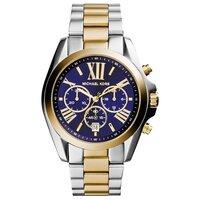 Часы Michael Kors MK5976