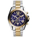 Наручные часы MICHAEL KORS MK5976