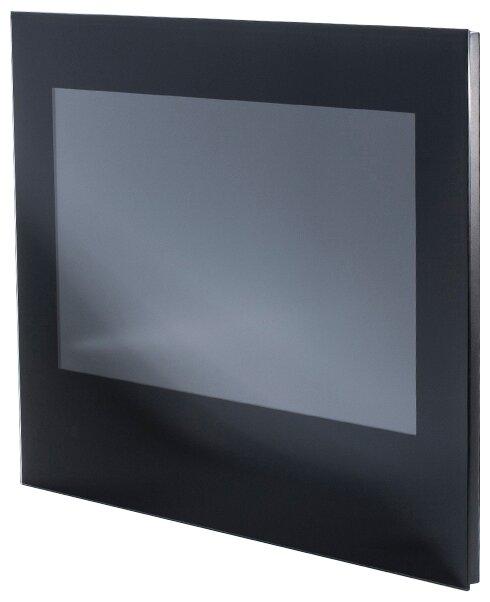 AVEL AVS220K (черный)