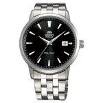 Наручные часы ORIENT ER27009B