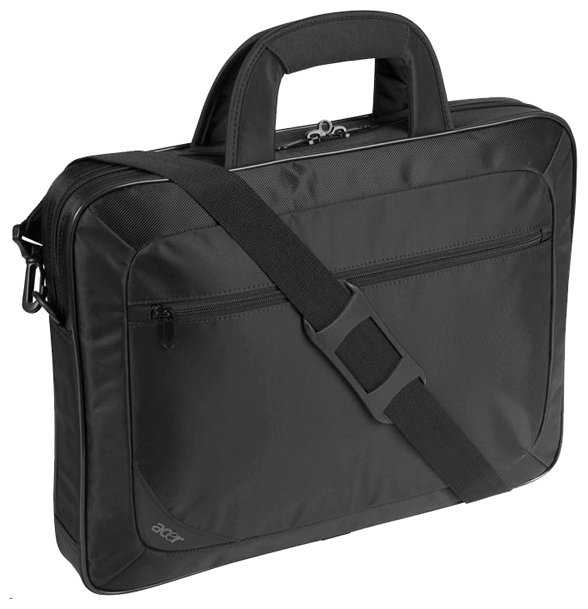 Сумка Acer Traveler Case for Notebooks up to 15.6
