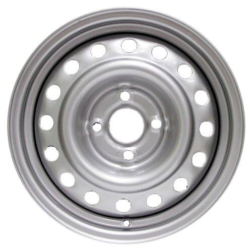 Диски ARRIVO AR018 — купить в Казахстане на сайте Tyre-service