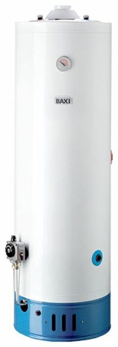 Baxi SAG2 125 T