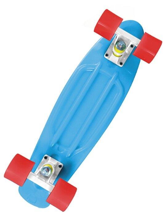 Скейтборд MaxCity MC X1 Small