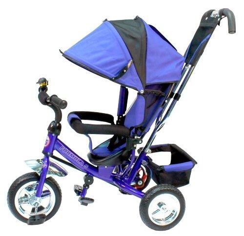 Детские велосипеды купить в сыктывкаре каталог