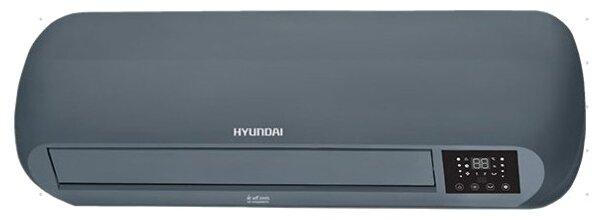 Hyundai H-FH1-20-UI590